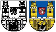 Praha 1 na Wikipedii