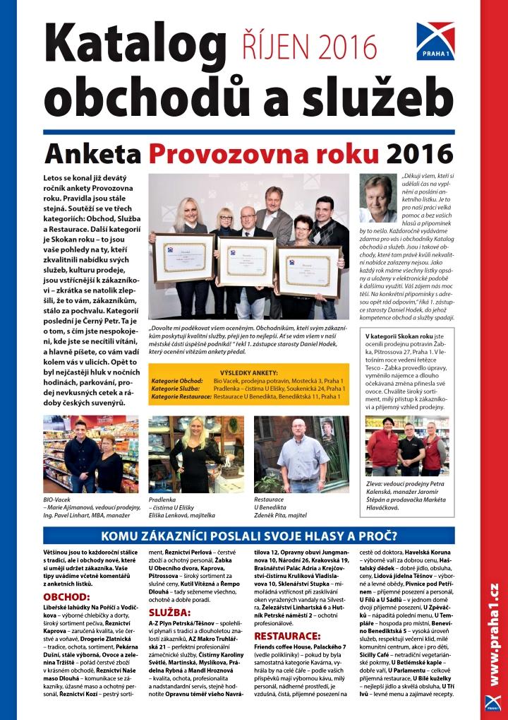 anketa_provozovna_roku_2016