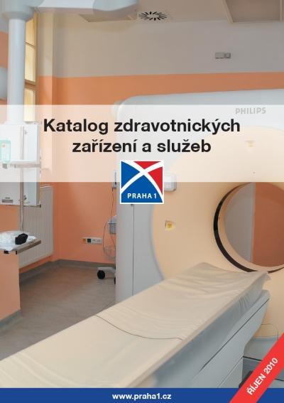 katalog_zdravotnickych_zarizeni_veci_2010_400px