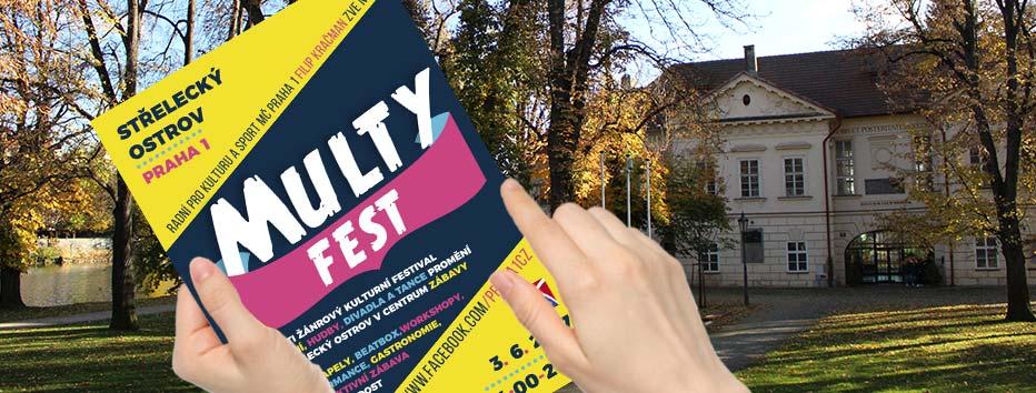 Multyfest