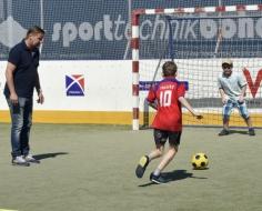 Fotbalove_treninky_deti_na_hristi_Na_Frantisku_2017_236x190.jpg