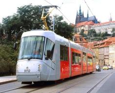 tram_web.jpg