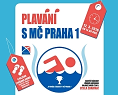 Plavani_12-3-2016_236x190.jpg