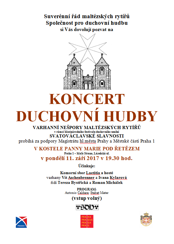 koncert-11-zari