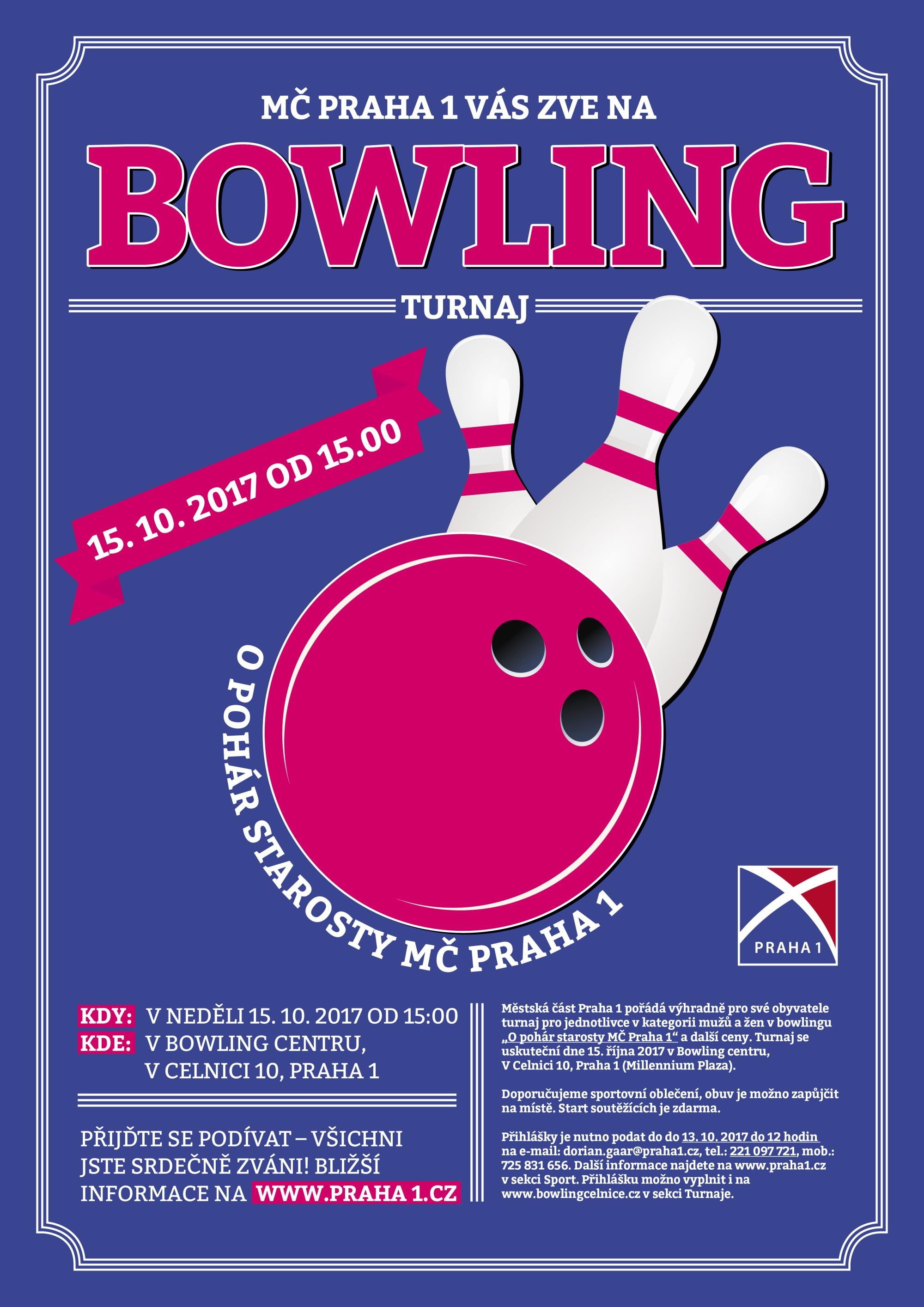 bowling_mala-velikost