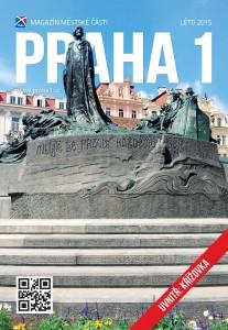 Magazin_2015_LETO_0001