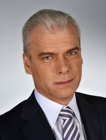 Richard Bureš