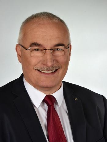 Petr Burgr
