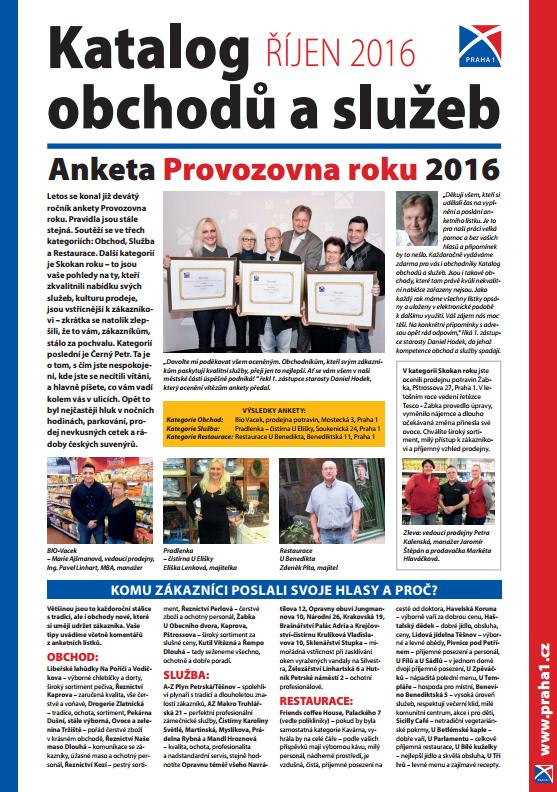 katalog-rijen-2016