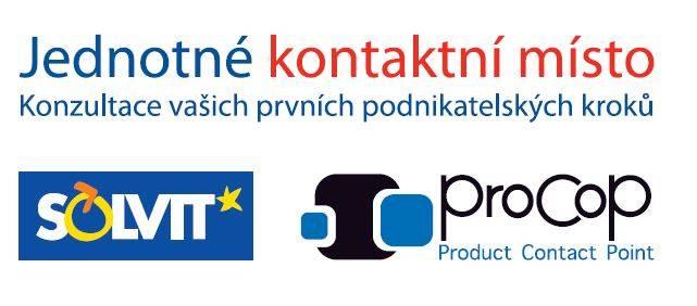logo_jkm_solvit_procop