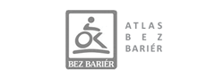 widget_bez_barier