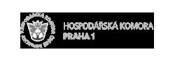 logo_hospodarska_komora_p1_grey