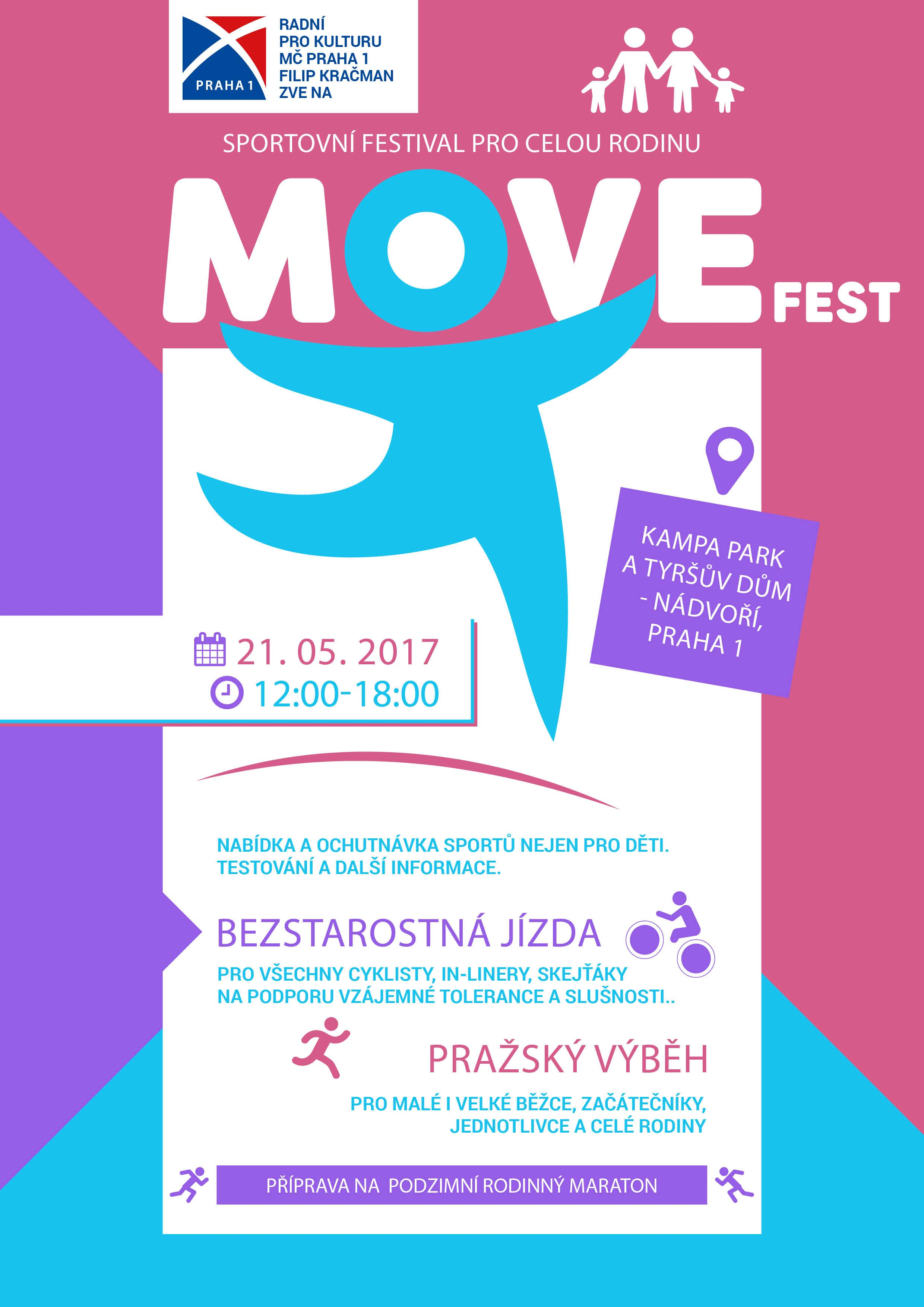 Movefest