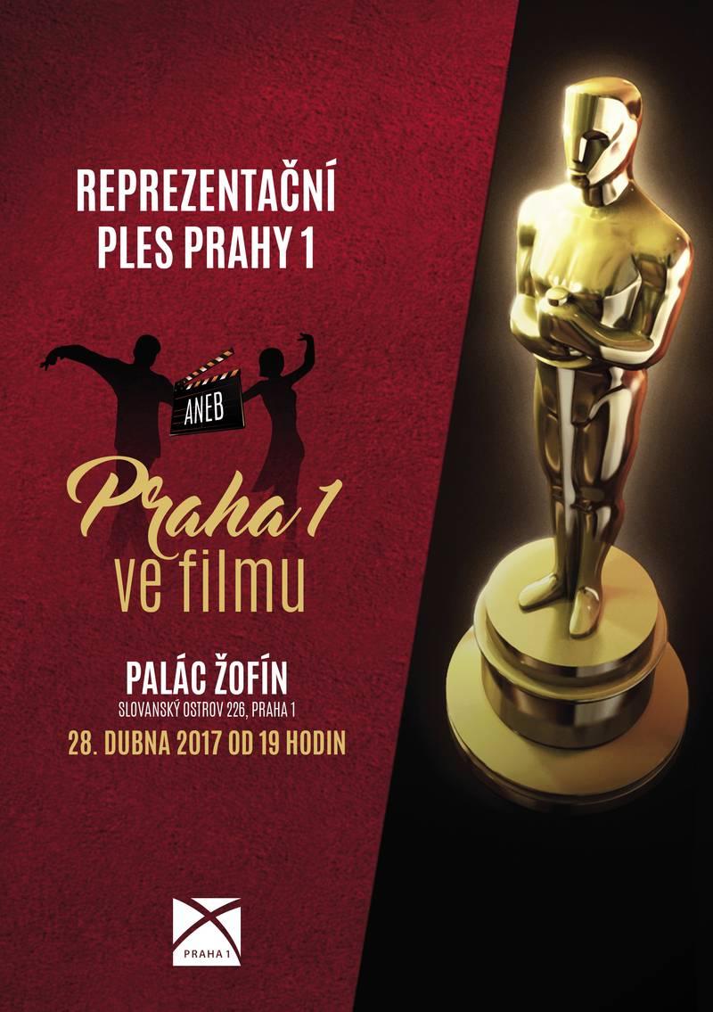 pozvanka_reprezentacni-ples-praha-1