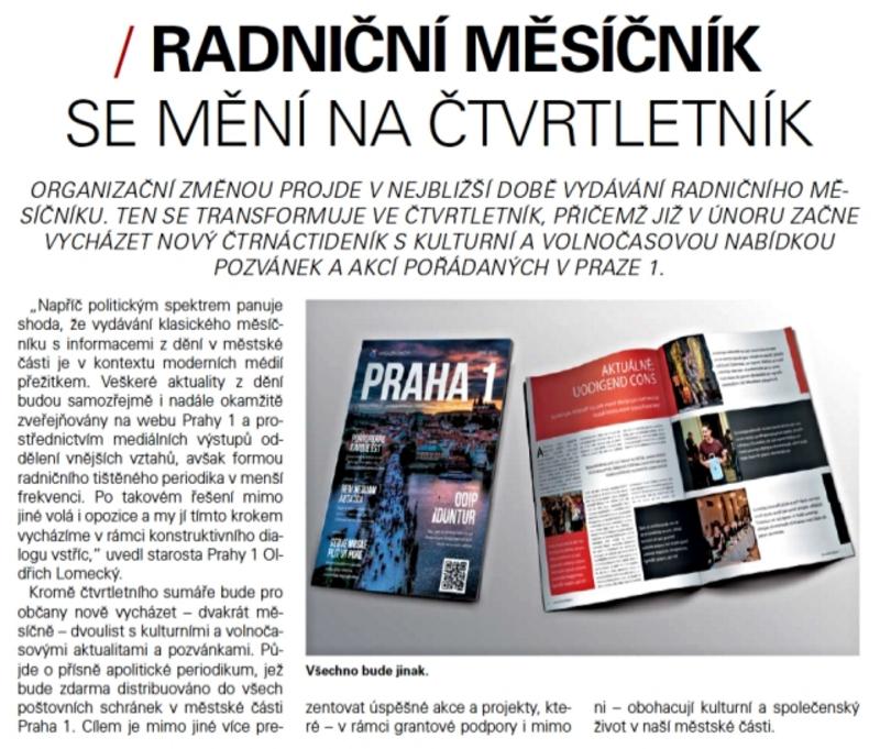 magazin-praha-1_periodicita