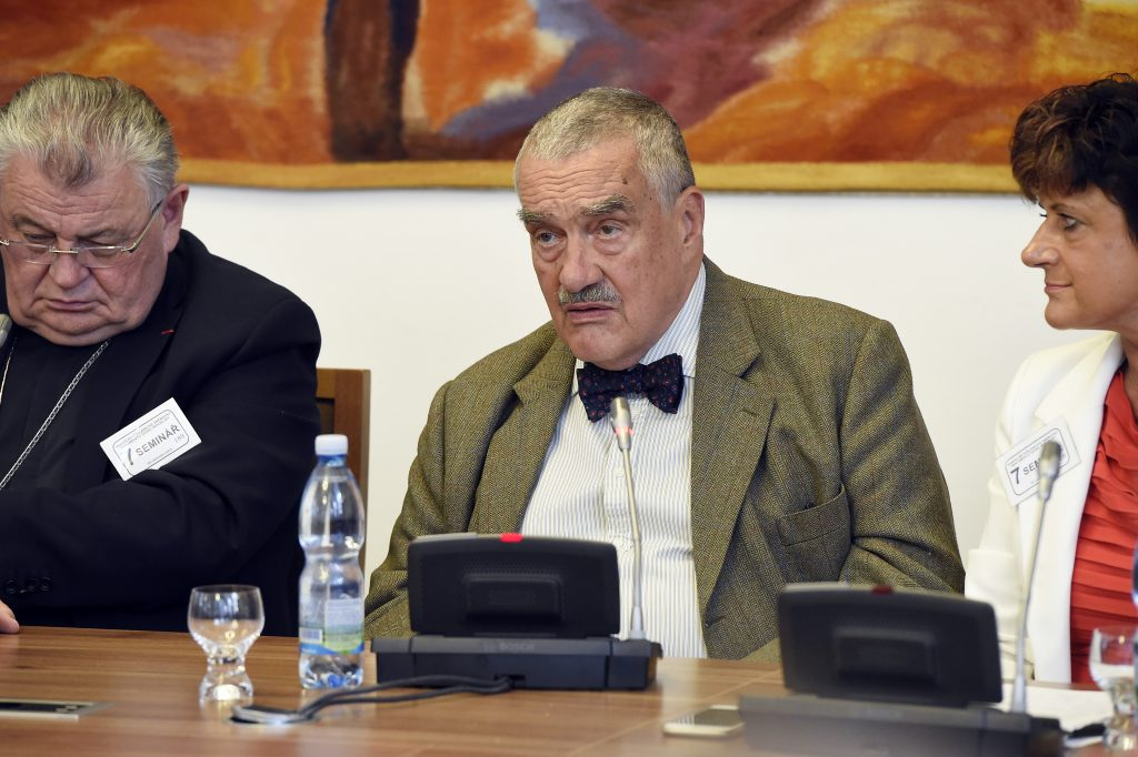 Brno chce každý rok stavět stovky bytů pro seniory, mladé, handicapované i chudé.