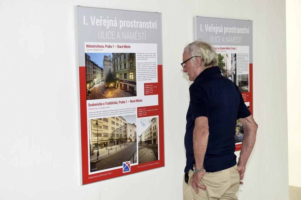 Galerie 1 představuje investiční projekty Prahy 1 4c7b408a56
