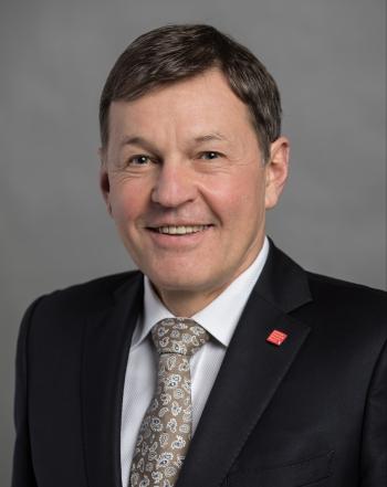 Ing. Karel Grabein Procházka