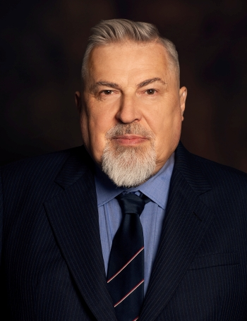 MUDr. Jan Votoček